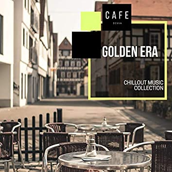 Golden Era - Chillout Music Collection