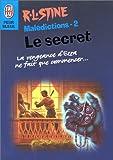 Malédictions, tome 2 : le secret