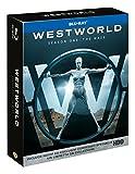 Westworld Stagione Uno: Il Labirinto (3 Blu-Ray)