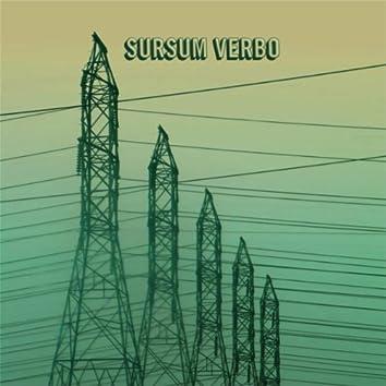 Sursum Verbo