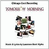 CD:Chicago Cast