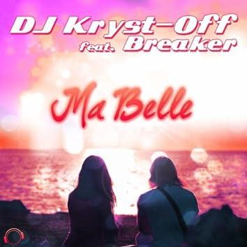 Ma Belle (Remixes)