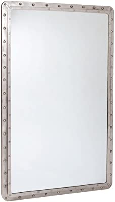 Aspire 5445 Wall Mirror Multi-Colored