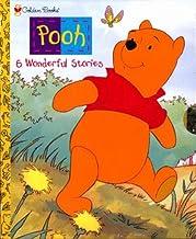 Pooh Mixed Boxed