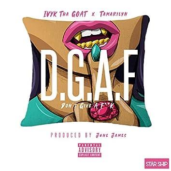 D.G.A.F