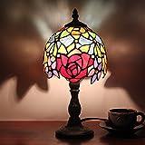 Zoom IMG-1 gweat lampada da comodino con