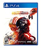 Star Wars Squadrons Playstation 4