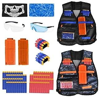 Best spy gear tactical vest Reviews