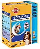 PEDIGREE Dentastix 56Ud 880G Pvp13E Bk09M 880 g