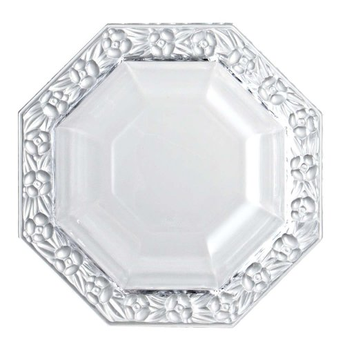 Rosenthal 36040-110002-45316 Maria Glas-Schale 16 cm