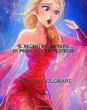 Amazon It Principesse Disney Libri