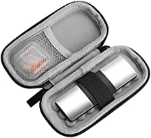 ProCase Carrying Cases