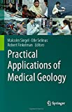 Practical Applications of Medical Geology