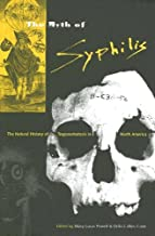 Best history of syphilis in the united states Reviews