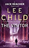 The Visitor (Jack Reacher Vol. 4) - Lee Child