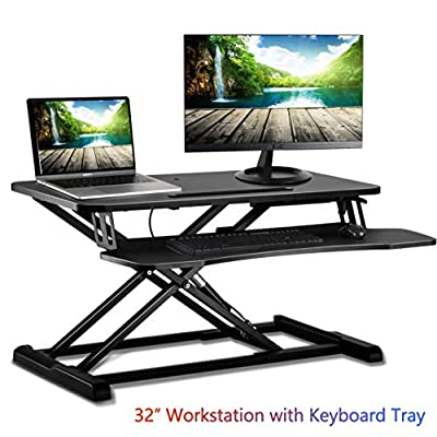 Standing Desk 06&08
