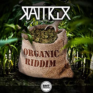 Organic Riddim