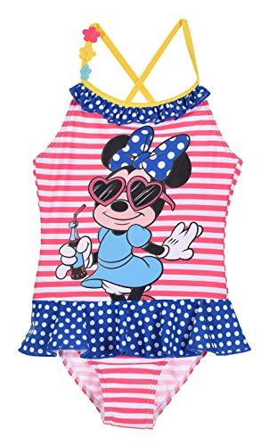 Minnie Mouse Meisje Zwemkleding Badpak