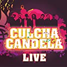 Culcha Candela (Live)