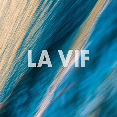 La Vif