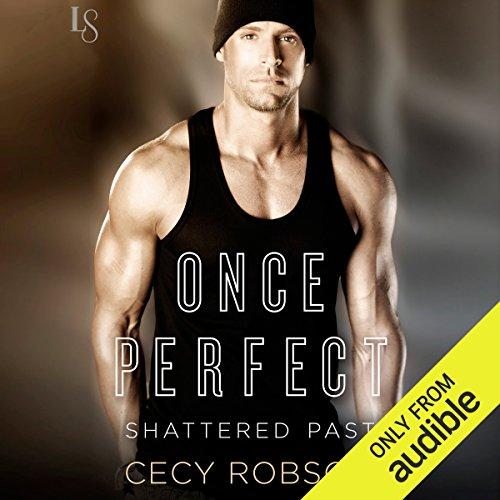 Once Perfect                   Autor:                                                                                                                                 Cecy Robson                               Sprecher:                                                                                                                                 Mercedes Moreno                      Spieldauer: 7 Std. und 49 Min.     1 Bewertung     Gesamt 1,0