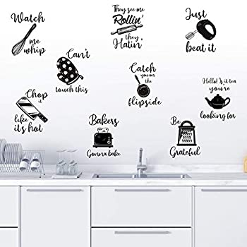 Best quotes wall stickers Reviews