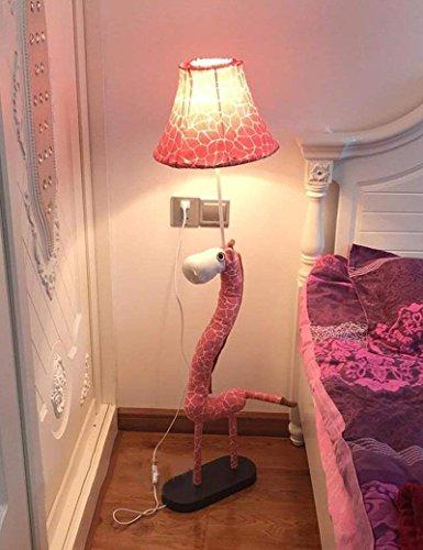 Terra Lamp Scene Multiple voor thuisgebruik, verticale doek van karton Animato slaapkamer creatieve slaapkamer woonkamer lamp inclusief vloerlamp 1, B-D 1 x Polsband