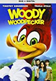 WOODYWOODPECKER (MFV) DVD