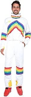 Best one piece ski suit mens retro Reviews
