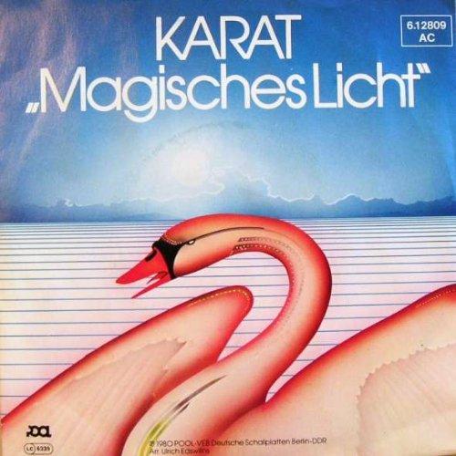 Karat - Magisches Licht - Pool - 6.12809