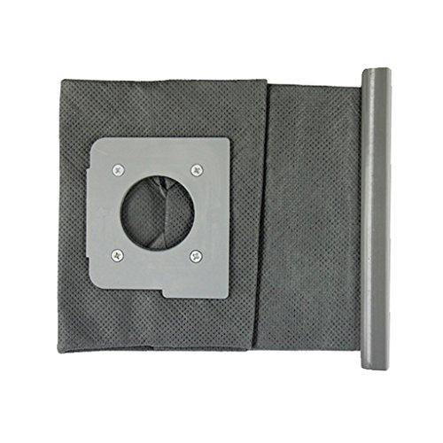 Bolsas de Polvo Bolso Paño de Aspirador para LG V-743RH/2800B/943SA