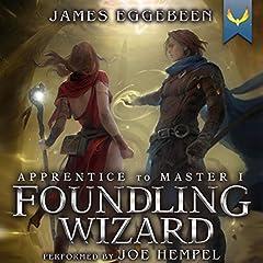 Foundling Wizard