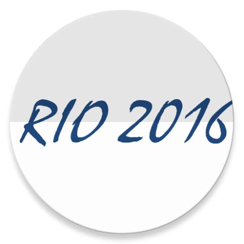 Rio Olympics 2016 Video Box