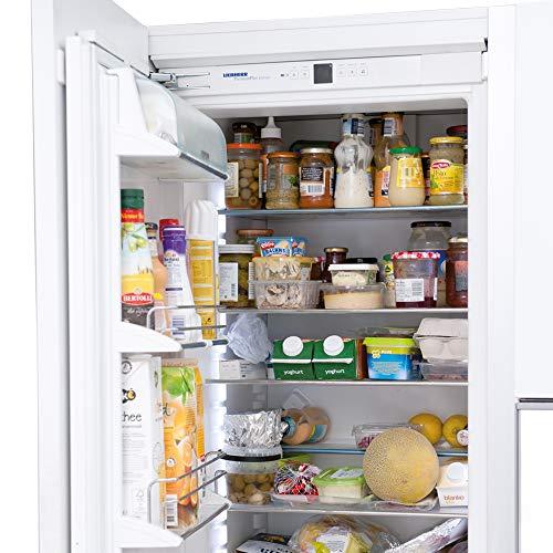 HG 335050106 Hygienic Fridge Cleaner, 500ML