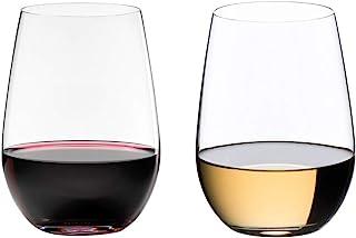New Zealand Sauvignon Blanc Under $20