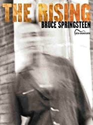 Partition : Springsteen Bruce The Rising Mlc