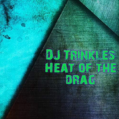 DJ TRINKLES
