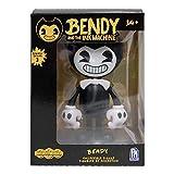 Bendy and The Ink Machine Vinyl Figure (Bendy)