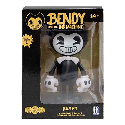 Bendy And The Ink Machine - Figura de Vinilo