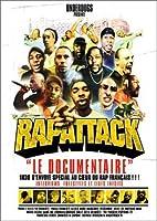 Vol. 1-Rap Attack [DVD] [Import]