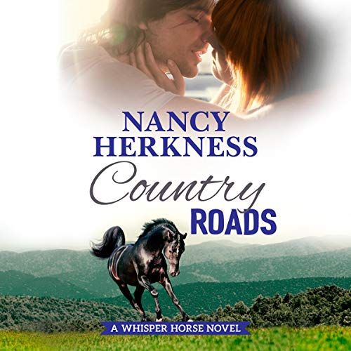 Country Roads cover art
