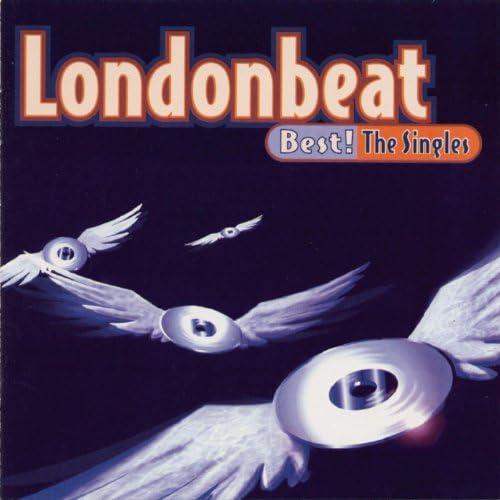 Londonbeat