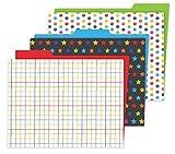School Tools File Folders