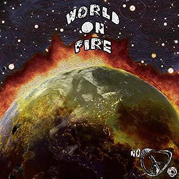 World0nFire
