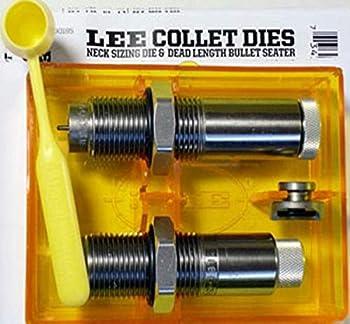Lee Precision 300WM Collet Dies