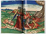 Immagine 1 the luther bible of 1534