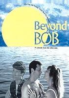Beyond Bob by Patrick Coyle