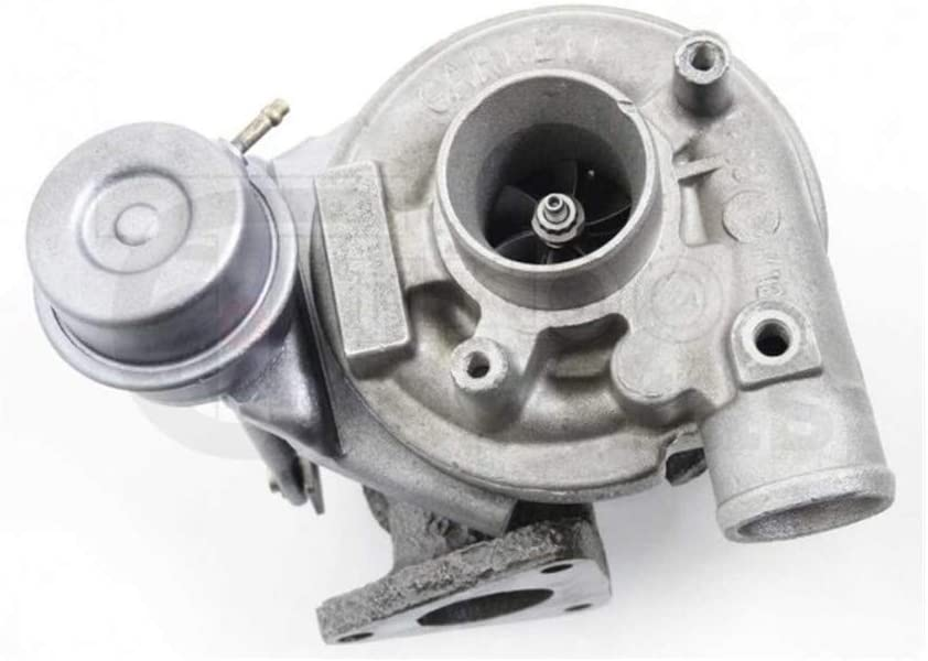 JadeZan Turbocharger 454083-0002 4540830002 for 1.9 Golf IV T VW Cash Max 54% OFF special price