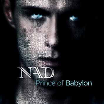 Prince of Babylon (Deluxe Edition)