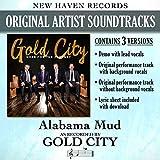 Alabama Mud (Original Performance Track with Background Vocals)